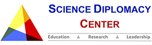 Science Diplomacy Center